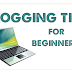 One thing Every blogger must put in mind(know) before blogging