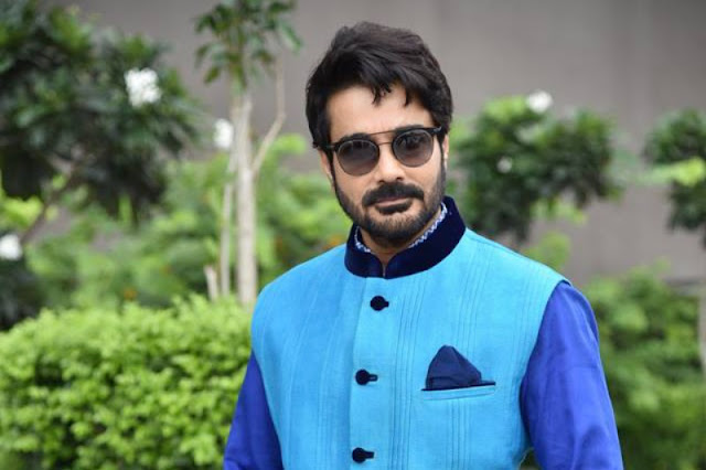 Prosenjit Chatterjee movies