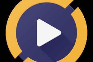Pulsar Music Player Pro v1.7.7.9 Apk
