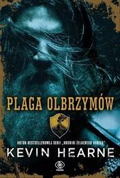 http://lubimyczytac.pl/ksiazka/4846727/plaga-olbrzymow