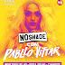 Promoção: ganhe um ingresso para a No Shade com Pabllo Vittar!