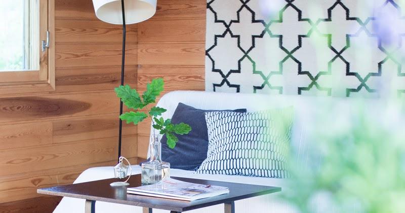 ikea hack frosta jakkarasta sohvap yt oblik. Black Bedroom Furniture Sets. Home Design Ideas