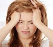 penyebab-alergi-alkohol-dan-akibat-yang-ditimbulkannya