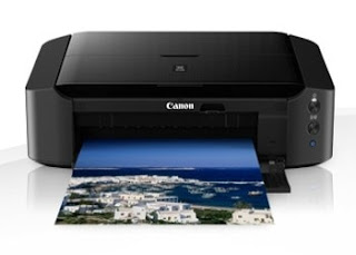 Canon PIXMA iP8740 Full Review