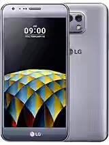 LG X Cam K580