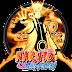 Download Kumpulan Game Naruto Untuk Hp Android