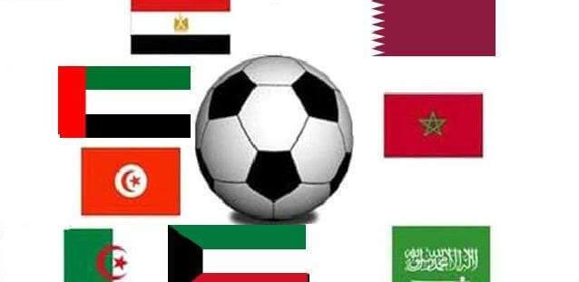 باتش الدوريات العربية winning eleven 2012 ps2 الدورى المصرى myegy we 2012 apk download
