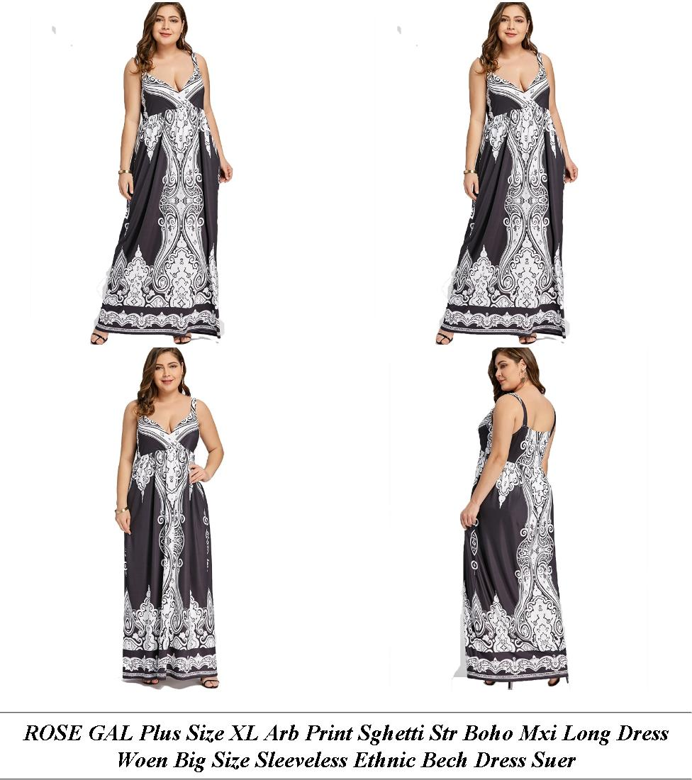 Short Prom Dresses With Long Sleeves - Zara Ladies Sale Items - Vintage Clothing Wholesale Suppliers