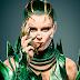 'Power Rangers: O Filme' ganha nova logo e primeira imagem de Rita Repulsa
