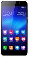 Harga baru Huawei Honor 6 Plus, Harga bekas Huawei Honor 6 Plus