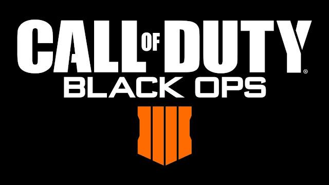 تقرير: كل ما تحتاج معرفته عن لعبة Call of Duty: Black Ops 4 ( اللعب الجماعي ، الزومبي ، Battle Royale )