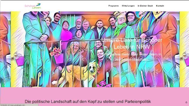 http://www.schoenerleben.jetzt/