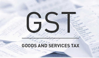gst-will-be-implemented-from-july-1-government