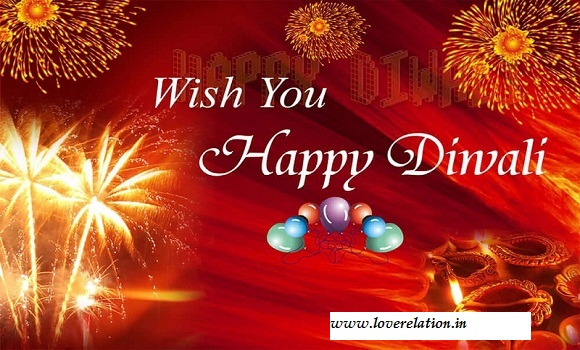 Diwali latest imagesdeepavali greetings imagesdiwali cards love diwali images diwali greetings images m4hsunfo