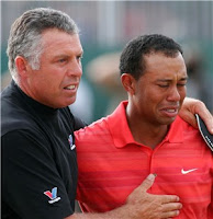 Tiger_Woods_Steve_Williams