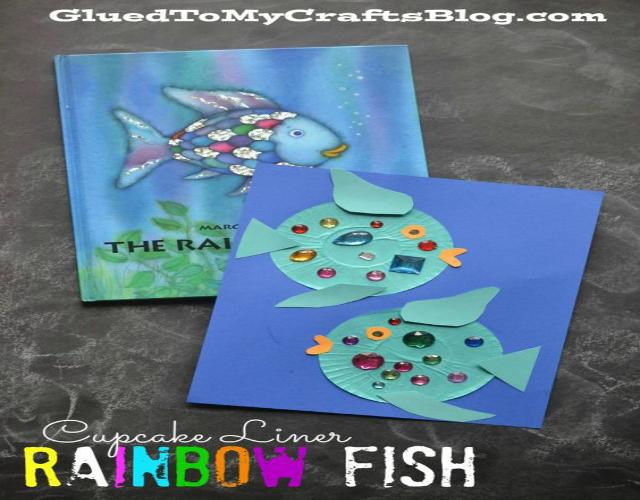actividades-cuento-pez-arcoiris