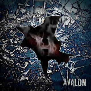 """Ο δίσκος των Hemi """"Avalon"""""""