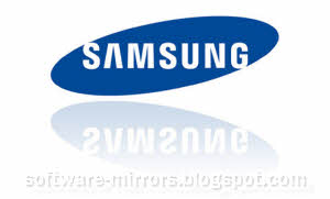 Samsung Android ADB Interface Driver 2.9.507.0 Download