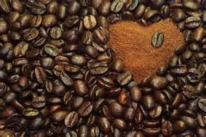 Come macinare caffè