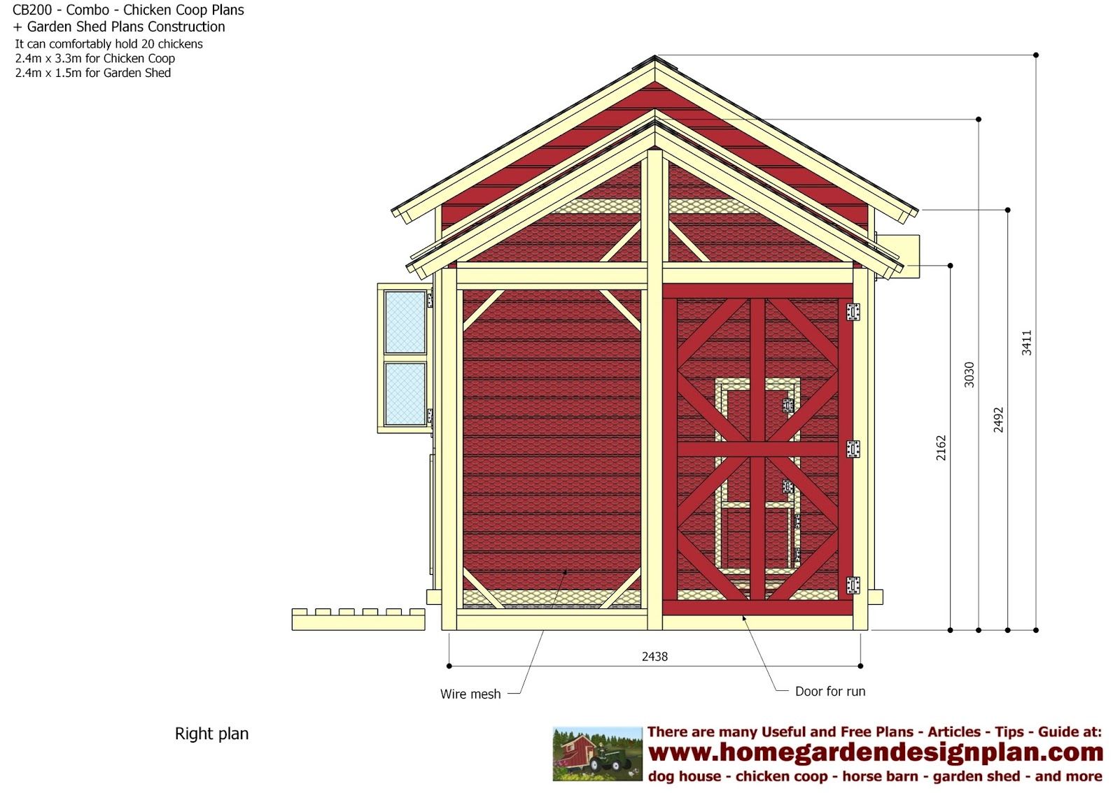 Garden Sheds 5m X 3m exellent garden sheds 3m x 4m out this deco log cabin from