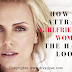 How To Attract 100% of Girls | The Habit Loop