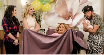 Regarder 2 Broke Girls saison 6 sur CBS et Citytv