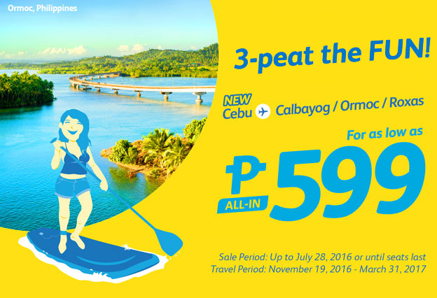 cebu pacific piso fare 2017