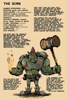 http://dungeonuniverse.blogspot.com/2016/05/the-gork.html