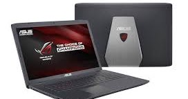 ASUS ROG GL752VW ATKACPI WINDOWS 8 DRIVERS DOWNLOAD