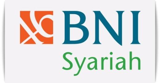 alamat kantor bank bni syariah jakarta timur sekitar bank rh sekitar bank blogspot com