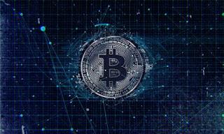 bitcoin,frankydanielsinaga.blogspot.co.id