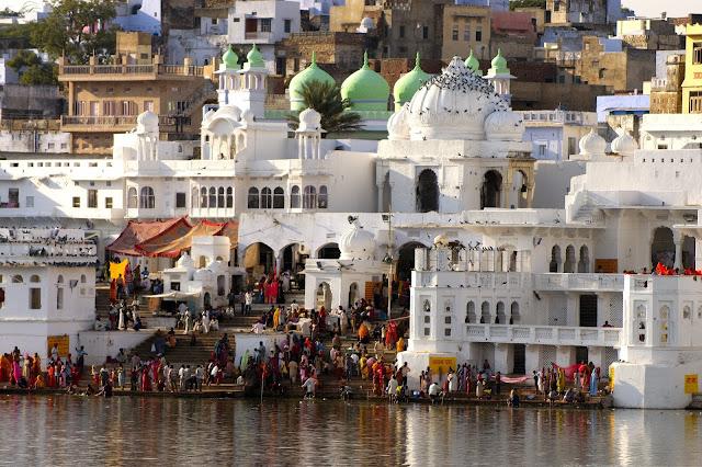 11-Pushkar-Rajasthan