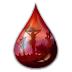 Te condamnă sângele lui Isus Hristos?