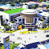 Agri chief to lead groundbreaking of DA 6 3-storey building