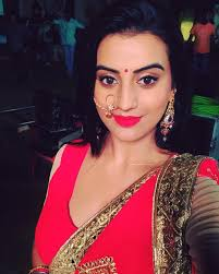 Bhojpuri Actress Akshara Singh Height, Weight, Age, Husband, Affairs & More, TV and film actress Akshara Singh Serial, Character Name, Photo, wallpaper