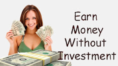 Kiếm tiền online có dễ hay không?