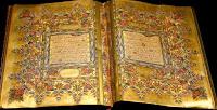 Talak Suresi, Kuranın 65. Suresi Türkçesi Manası