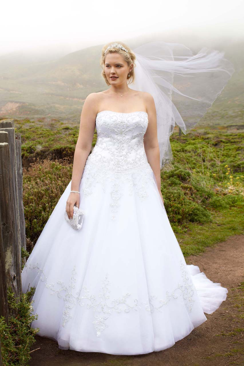 Ebay Prom Dresses Plus Size On Used Wedding Gowns