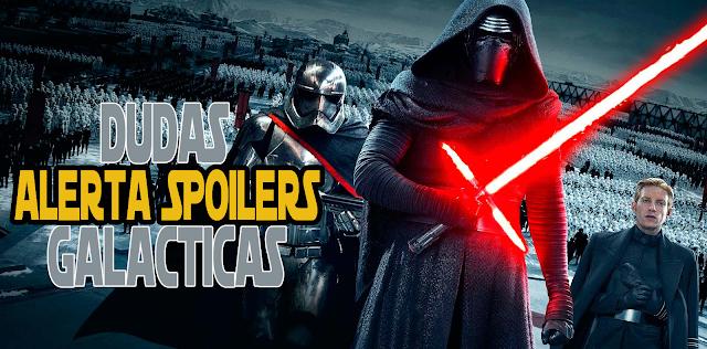 Starwars, sith, Han Solo