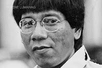 See Duterte Through the Lens of Rene Lumawag 1