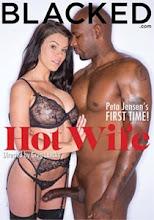 Hot wife – Blacked xXx (2015)
