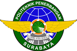 [Resmi] SIPENCANTAR POLTEKBANG Surabaya Jalur Reguler Tahun 2018