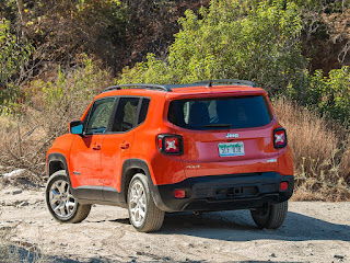 Jeep Renegade ,car, price, specifications, features, models