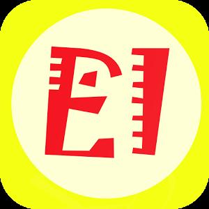 https://play.google.com/store/apps/details?id=com.elconjugador.ElConjugadorDroid