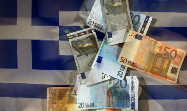 Ατομική ευθύνη για το κρατικό χρέος;