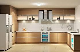 Jual Kitchen Set Murah 0857 1768 1534 Produsen Furniture Custom