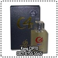parfum swiss aroma therapi
