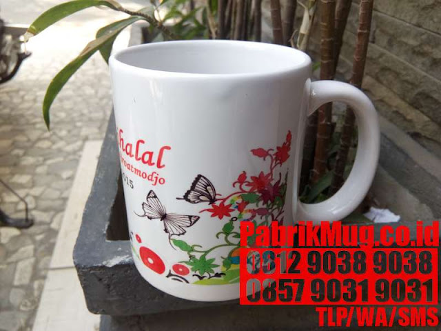JUAL CANGKIR KOPI CAFE JAKARTA