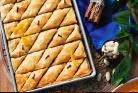 http://homemade-recipes.blogspot.com/search/label/Baklava