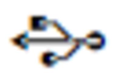 تعريف Usb للكمبيوتر لويندوز 7 8 10 على جميع الاجهزة